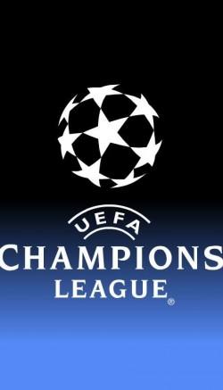 Ligue des Champions 2011-2012