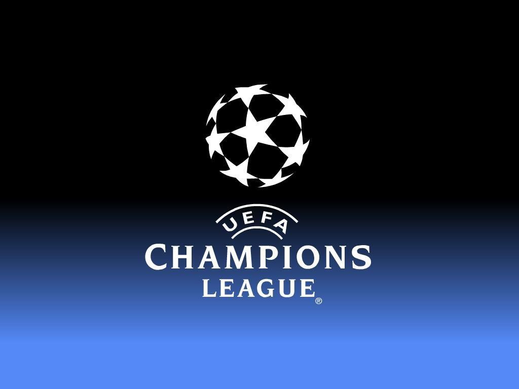 Ligue Des Champions 2011 2012