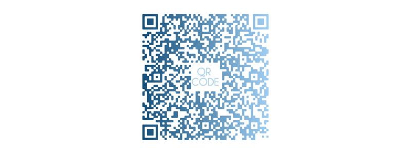 Utilisation Des QR Codes 7 Bonnes Et Mauvaises Pratiques