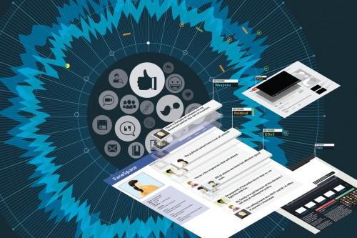 social-media-big-data