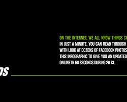 online-in-60-seconds-dg